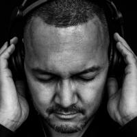 Intervista a Techneck (Jaywork), tra techno e tech house, dall'Olanda