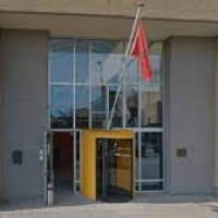 La Condanna per gli autori degli attachi al Consolato Generale del Regno del Marocco in Olanda