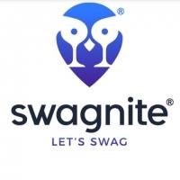 Con Swagnite divertimento & nightlife sono a portata di App