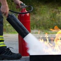 Antincendio e formazione: competenze e novità normative