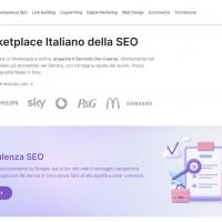 Seo Data Driven: la Startup dei Consulenti SEO Online