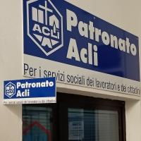 Il Patronato Acli riattiva gli sportelli a Montagnano e Frassineto