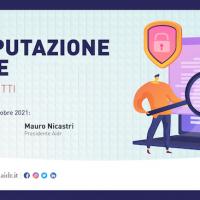 Tutelare l'identità online, approfondimento a Digitale Italia