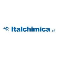 Alessandro Fioretto, AD di Italchimica, commenta il successo dell'attività