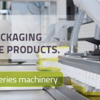 Serie 400, packaging secondario per prodotti per il personal care