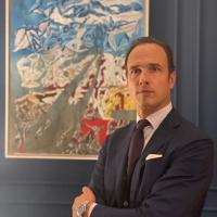 ANDREA CORATI: Il patrimonio immobiliare italiano andrebbe riqualificato