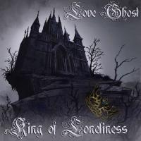 Love Ghost – è uscito