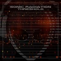 """Sonic Radiation – è uscito """"Threshold"""""""