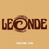 """""""Cancelletto"""" è il nuovo singolo de LeOnde che lancia il suo primo EP """"Volume Uno"""" in uscita in contemporanea"""