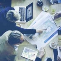 Credit Group Italia: le indagini aziendali per analizzare l'affidabilità di un'azienda