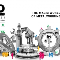 Take ha realizzato la creatività di EMO 2021,  che si è conclusa con un grande successo