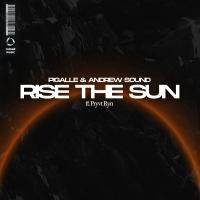 Pigalle e Andrew Sound pubblicano