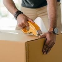 Le 5 professioni più richieste nel settore della logistica secondo Packlink