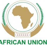 L' Unione  Africana intera che deve difendere l 'unita e rifiutare ogni forma di separatismo