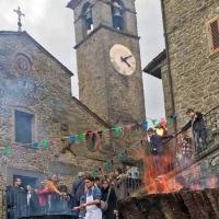 Festa di Castagnatura, un fine settimana tra tradizioni e sapori