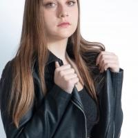 La giovane cantante lucchese Matilde Pieri in Finale al Tour Music Fest, il Festival presieduto da Mogol e Kara DioGuardi