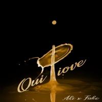 """ALI x FAKE in tutti i digital store con il nuovo singolo """"Qui piove"""""""