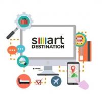 Smart Destination, la nuova frontiera dello sviluppo dell'offerta turistica territoriale transnazionale