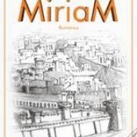 """Aldo Lado presenta il romanzo storico """"Storie di Donne: Miriam"""""""