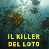 """Marco De Fazi presenta il thriller """"Il killer del loto"""""""