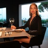 Fam - Desenzano (BS): tanti eventi tra musica, cibo e drink tra ottobre e novembre 2021