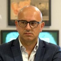 Finanza: focus sul profilo di Davide D'Arcangelo, Founder di Next4 e investor relator