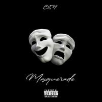 O54, Masquerade