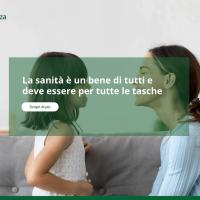 Nasce Saluteprevidenza.it: il nuovo riferimento per le coperture sanitarie integrative online