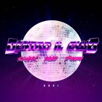 Dentro il club è il nuovo singolo di Malo feat Spetrix e Denemi