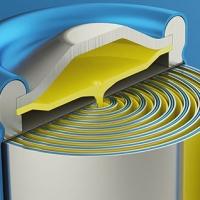 Gestione delle batterie al litio: rischi, prevenzione e sicurezza