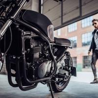 """RC moto: il divieto di sospensione """"costa"""" fino a 65 euro"""