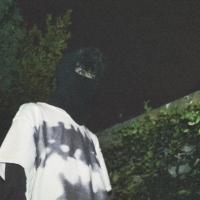MEYNSENSE, il nuovo singolo è EPILESSIA/RUMORE