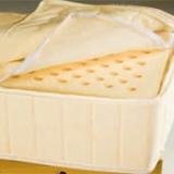Peculiarità e caratteristiche del buon materasso in lattice
