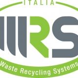 WRS Italia, leader nel settore del riciclaggio,  più dinamico anche nel web con il rinnovamento della sua immagine