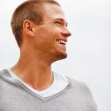 I segreti dei nuovi Narciso e la chirurgia estetica maschile