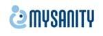 MySanity: collezioni d'intimo premaman innovative