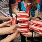 «Condividi una Coca-Cola» protagonista della tappa ligure del Tour 105 Music & Fun, con tante imperdibili iniziative!