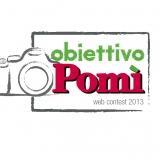 Obiettivo Pomì: ecco gli scatti vincitori del concorso fotografico dedicato ai valori Pomì