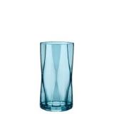 Bormioli Rocco e bicchieri in vetro: un binomio vincente