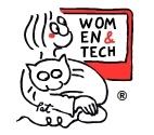 SE LA TECNOLOGIA E' DONNA: ECCO WOMEN&TECHNOLOGIES®  2009
