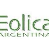 Eolica Argentina e Solar Argentina 2013, energia dal vento e dal sole