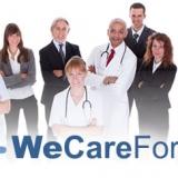 E' online il forum per la qualità in sanità: WeCareForum.it
