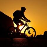 """Appuntamento a San Gimignano il 10 Agosto per Calici di Stelle e per la Randonnée """"Gran Tour Unesco"""""""