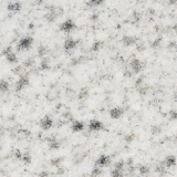 Pavimento in marmo, offerte stock da Marmi Web.