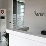 Per installare un antifurto a Roma, scegli la consulenza di Antifurto365