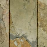 Coi rivestimenti in pietra, rinnovi casa tra ecologia e risparmio.