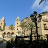 I 3 trucchi per spendere poco in Sicilia: casa vacanza, volo low cost e cibo di strada