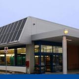 Apre a Faenza la filiale Lidl più verde d'Italia