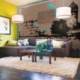 H2art rivoluziona il mondo della decorazione!