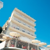 Confort e relax all'Hotel Beaurivage a Cattolica
